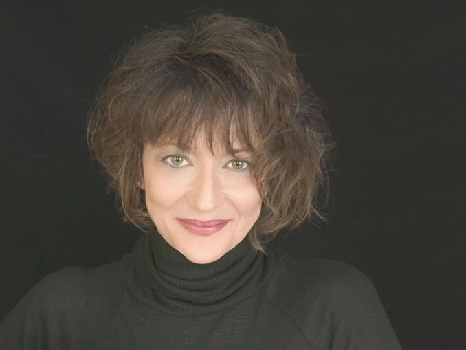 Nancy Kawalek