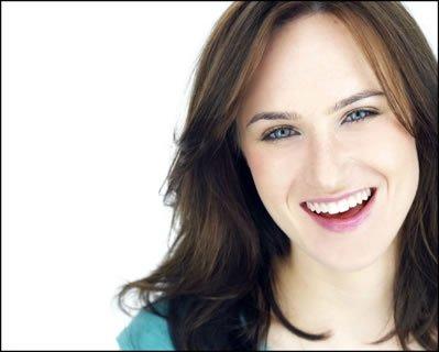 Jennifer Geizhals